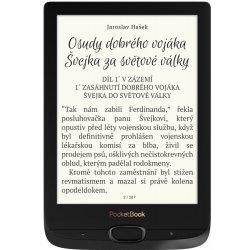 PocketBook 616 Basic Lux 2