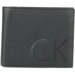 Calvin Klein Pánská peněženka K50K502034 001 alternativy - Heureka.cz c382fc83f2e