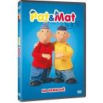 Pat a Mat ...A je to! Na venkově