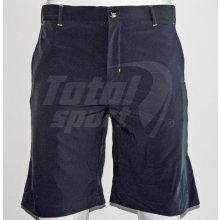 EA7 shorts 02836 Pánské