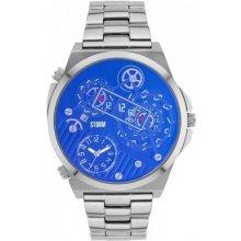 Storm Trimatic Lazer Blue 47329 LB f08e8411f6a