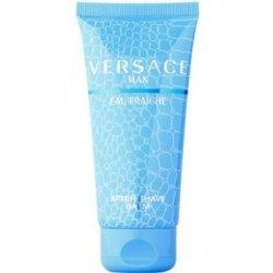 Versace Eau Fraiche balzám po holení 75 ml