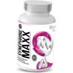 MAXXWIN Synephrine Maxx 60 tablet