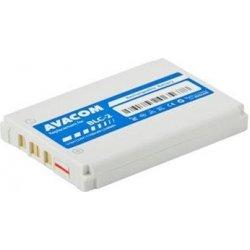 Baterie Avacom GSNO-BLC2-1100A 1100mAh - neoriginální