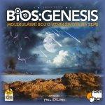 Fox in the Box Bios: Genesis