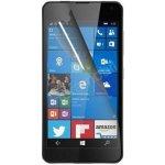 CELLY fólie na displej pro Microsoft Lumia 650 2ks