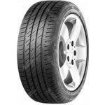 General Tire Viking ProTech HP 215/55 R16 97Y