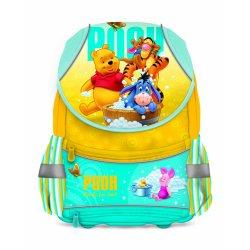 Školní batoh Medvídek Pú