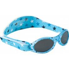 Dooky BabyBanz Blue Star