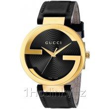 Gucci YA133212