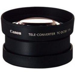 Canon TC-DC58