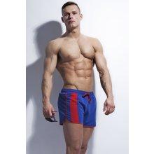 Alpha Male Curso blue