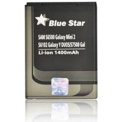 Baterie Blue Star BTA-S6310 1400mAh - neoriginální