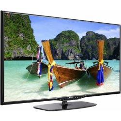 Televize Sharp LC-60LE652E