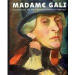 Madame Gali