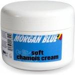 Morgan Blue Softening Cream Soft 200ml