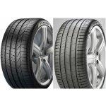Pirelli PZero 315/35 R20 106Y