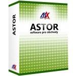 ABX Astor PRO