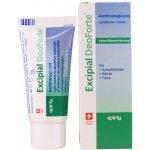 Spirig Pharma AG Excipial DeoForte 50 g
