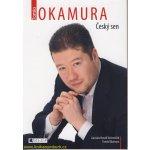 Tomio Okamura (Novák Jaroslav-Večerníček, Okamura Tomio)