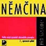 Němčina pro samouky - 2 CD - Bendová Veronika, Kettnerová Drahomíra