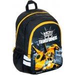 Starpak batoh Transformers Bumblebee 348732