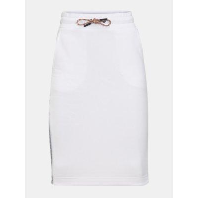 Peak Performance sukně 'Boun' bílá