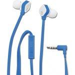 HP in-Ear Stereo Headset H2310 W2Q01AA