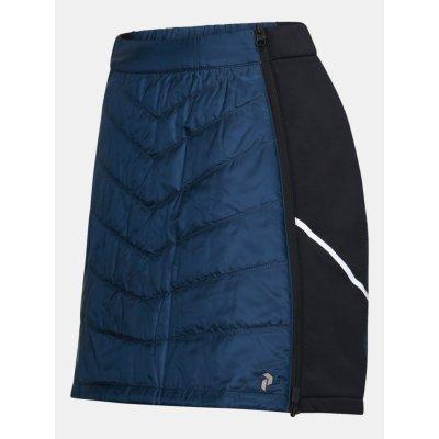 Peak Performance W Alum Skirt sukně