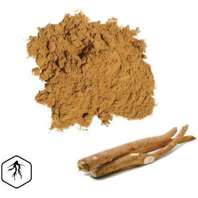 LifeChi - Tongkat Ali (Eurycoma longifolia Jack) extrakt v prášku 50 g