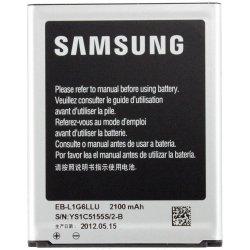Baterie Samsung EB-L1G6LLU