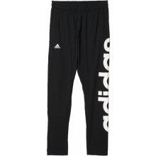 Adidas Performance ESS LIN TAP SJ AK1569 BLACK/WHITE