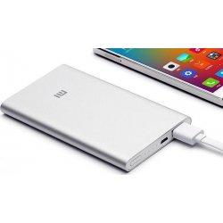 Xiaomi NDY-02-AM Silver