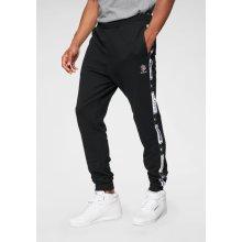 Reebok Classic teplákové kalhoty FT DIS PANT černá 1e8ca99d47
