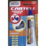 Cartell CCC-3001 supercement 40g