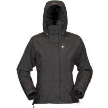 HIGH POINT Sally 2.0 Jacket Lady - bunda Černá