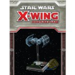 FFG Star Wars X-Wing Miniatures Game: TIE Bomber