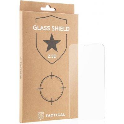 Tactical Glass Shield 2.5D sklo pro Motorola Defy 8596311157844