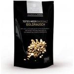 Dermasel sůl z Mrtvého moře se zlatem 400 g