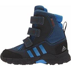 Adidas Cw Holtanna Snow Cf I BB1401 Shoblu Shoblu Dkgrey od 699 Kč ... 98f279b2ed