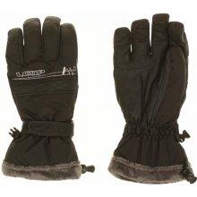 Loap Velbone 1 GKU1409 černá