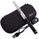 BuiBui Easy Kit 1100mAh Clear-Black 1ks