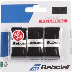 Babolat Pro Tour 3ks