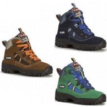 9d55560d57d Olang Cortina celoroční trekkingové boty