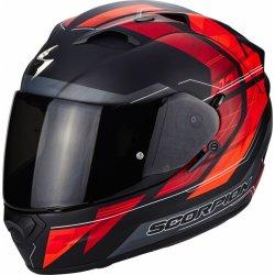 Přilba helma na motorku Scorpion EXO-1200 Air Hornet 18070ab229