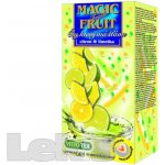 VITTO Magic Fruit Citron Limety se šťávou n.s20 x 2 g