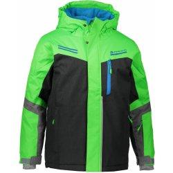 Položit otázku Alpine pro Sardaro KJCM122563 dětská zimní bunda ... 0014b71c90