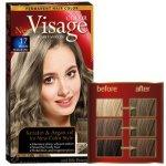Visage barva na vlasy 17 střední perlový Blond