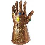 Hasbro Avengers Marvel Legends Infinity Gauntlet 50 cm
