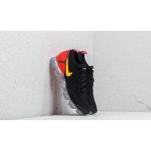 Nike Air Vapormax Flyknit 2 Black  Laser Orange 3a5785e158